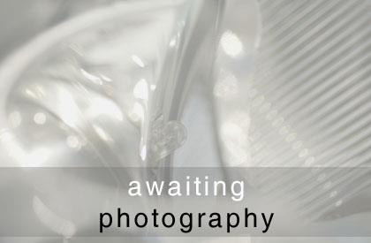Citroen DS3 1.2 PureTech (110ps) Givenchy Le Makeup 3dr HB image.